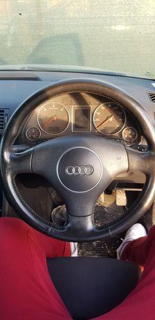 Volan S-line Audi A4 B6