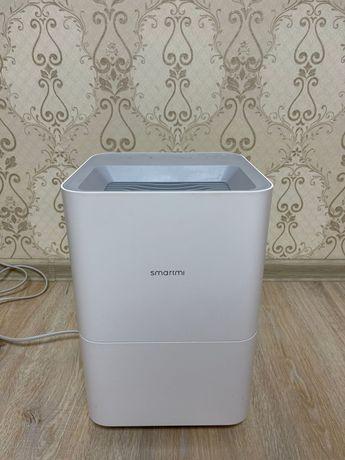 Увлажнитель воздуха Xiaomi SmartMi Zhimi Air Humidifier 2.
