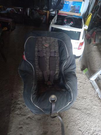 Scaun auto de copii britax