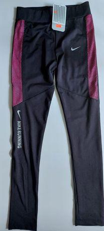 Pantaloni Nike Running