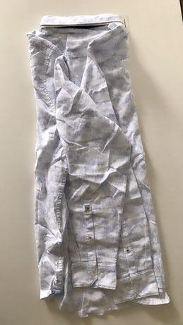 Cămașă bărbați pepe jeans