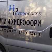 ЕЪРЛИФТ- ПОЧИСТВАНЕ НА СОНДАЖИ. Монтаж и ремонт на водни помпи