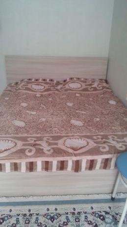 Спальный кровать для спальни