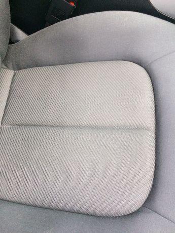 Vând interior A6 c7 4g