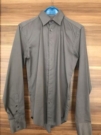 Мъжка риза Zara