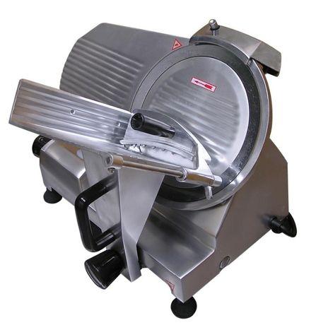 Колбасореазчка Слайс машина полуавтоматична Чисто нова.