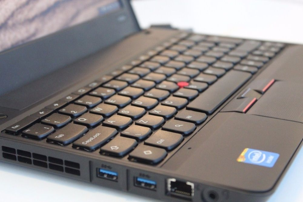 Laptop I5 GEN 4 lenovo T440 8g 256gb ssd