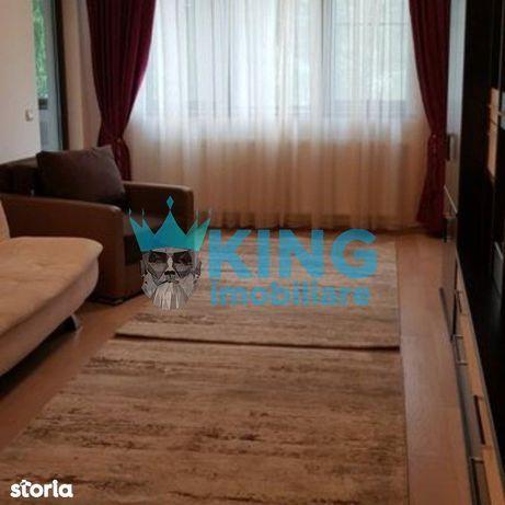 Militari | Apartament 2 Camere | Bloc Nou | Prima Chirie