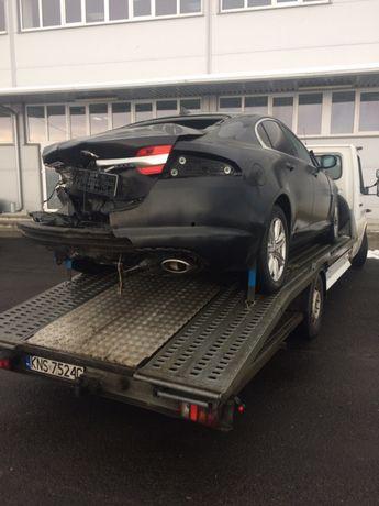 Tractari auto platforma asistenta autostrada a1,24 h non stop sos