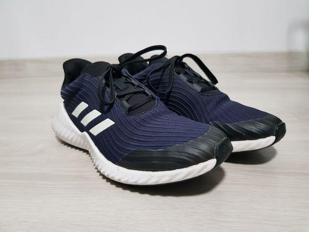 Adidas Runfalcon albaștri închis, mărimea 37.5
