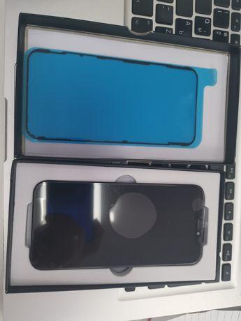 Супер качество дисплей iPhone XS Hard OLed с тъч и рамка