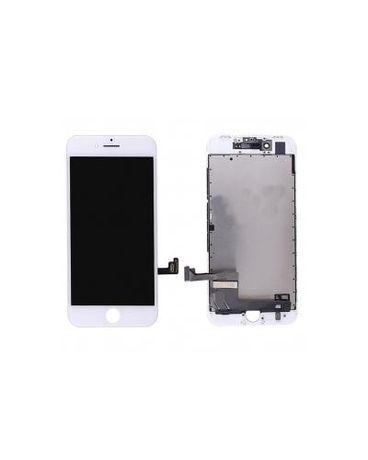 Display Apple iPhone 8 Original