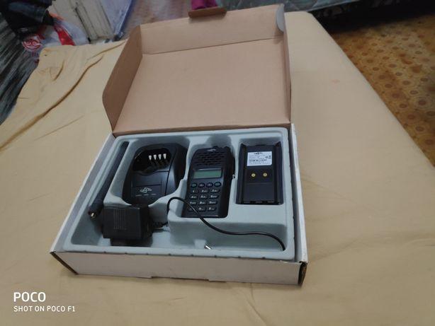 Радиостанция P68