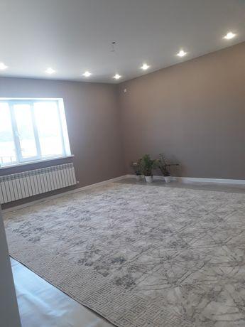 Продажа  дома 130 кв.м.в Трекино
