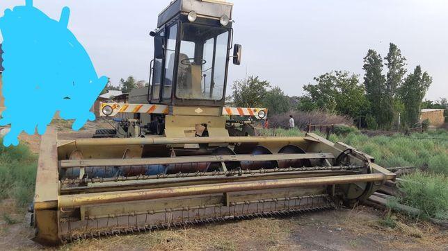 Немка трактор Е 303