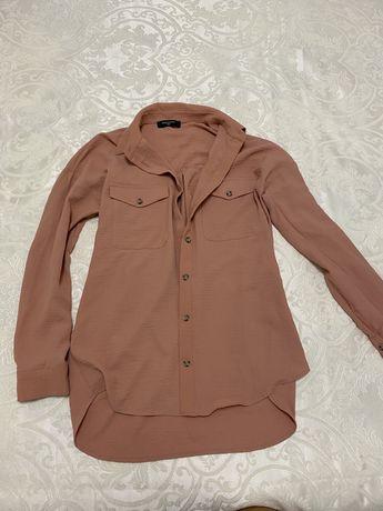 Женская одежда размер xs, s отличного качества , некоторые вещи новые