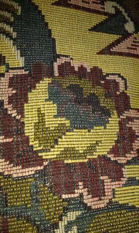 НОВИ килими и покривки за легло