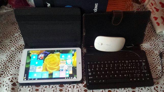 Tableta Allview Wi8G