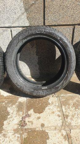 Автомобилни гуми - Semperit, Dayton, Yokohama