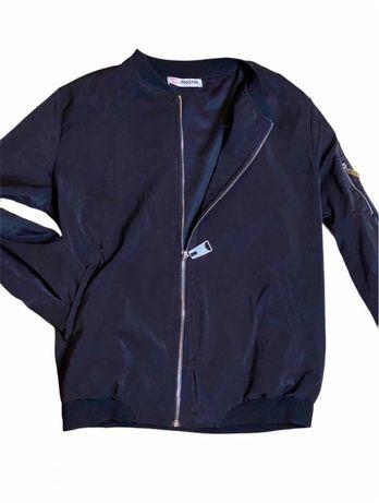 Лятно яке