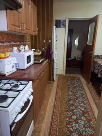 DRAGASANI - Apartament 3 camere