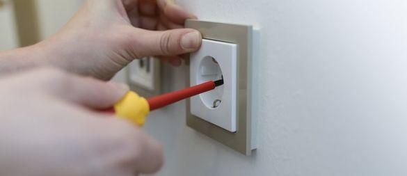 -Електроповреди /ел. повреди /, ел. услуги, ел. ремонти,електроуслуги