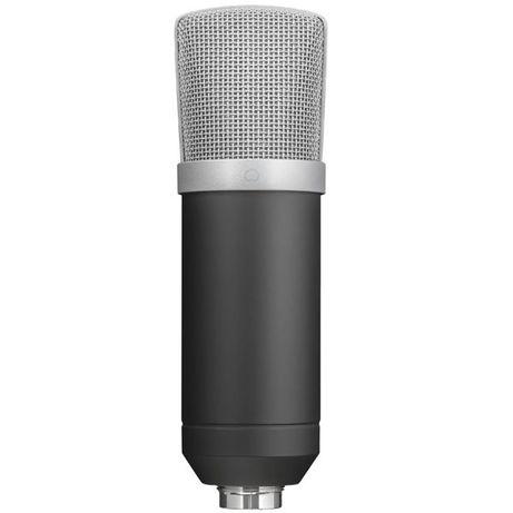 Микрофон Trust GXT 252 Emita Streaming