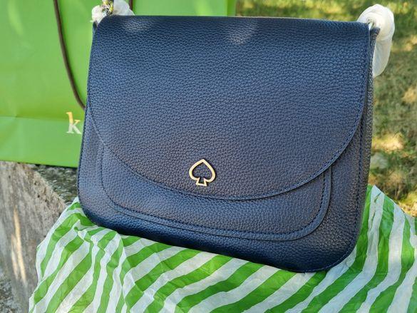 Нова чанта Kate Spade