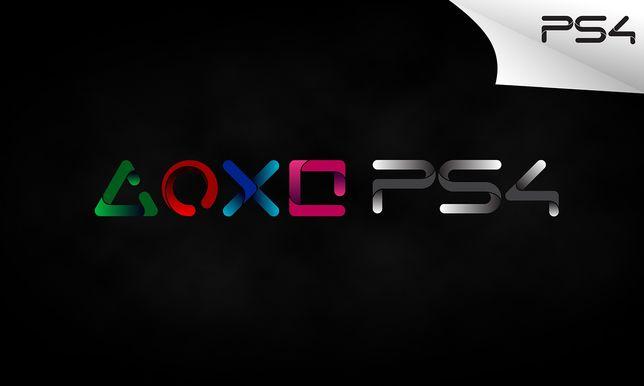 Прокат PS4 в Нурсултане