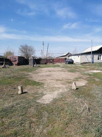 Продам земельный участок в районе новой поликлиники асфальт будет