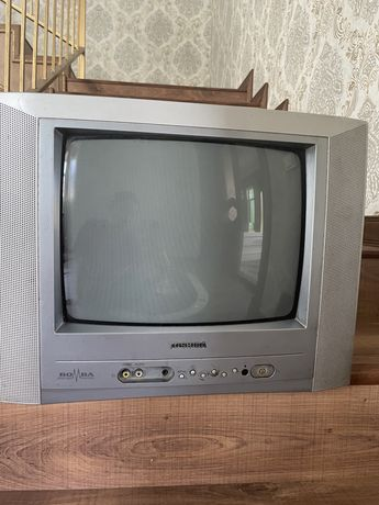 Телевизор на запчасти, телевизор, тв