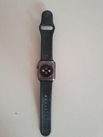 Apple watch 3 (38мм)
