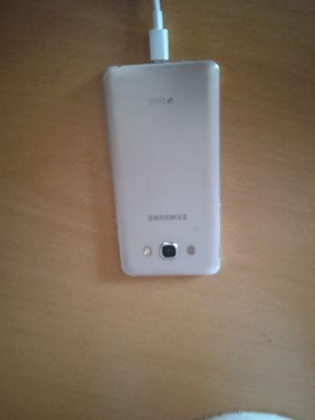 Телефон Самсунг j5 на запчасти