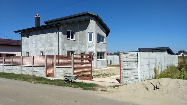 Casa de vanzare in Mihailesti