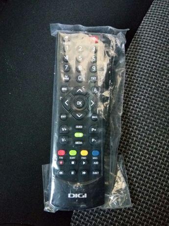 Telecomanda digi humax IV