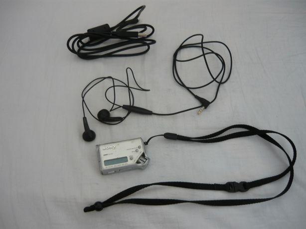 Walkman Sony,sunet superb