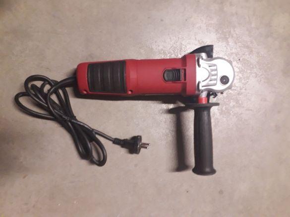 Ъглошлайф 115mm 600W RD-AG66