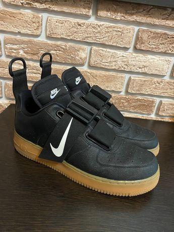 Nike Air Force 1 оригинал