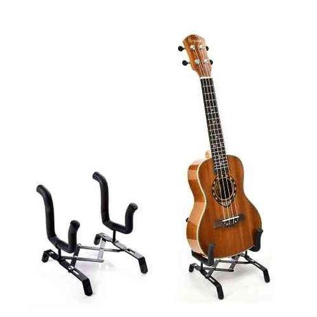 Стойка для укулеле Kaysen RF-C05.