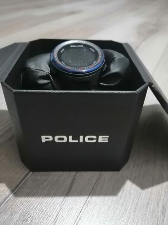 Ceas Police bărbătesc