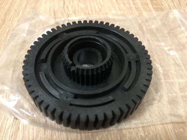 Pinion Cutie Transfer VTG/ Kit reparatie grup Bmw X3 X5 X6 4x4 E53/E70