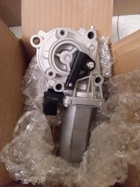 Motoras cutie transfer BMW X3 X5 X6 E90 91 E92 E60 E61 ATC 400/500/700