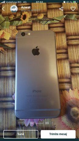 vand/schimb iphone 6