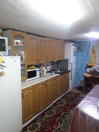 Продам дом в Степняке