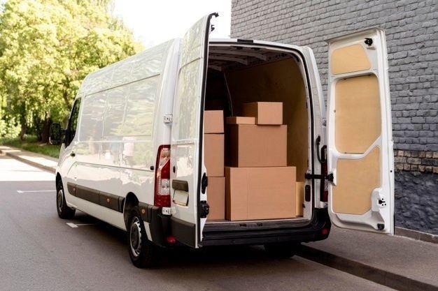 Debarasari mobila veche transport mobila bagaje mutari electrocasnice