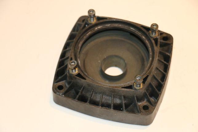 Grup suport adaptor pompa centrala Viessmann Vitopend 100 model WH06