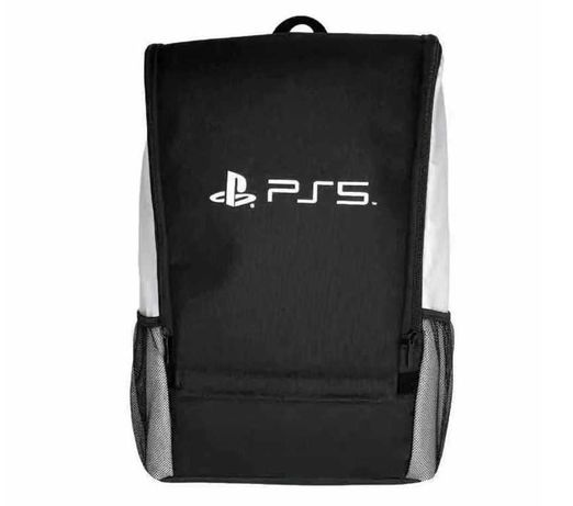 Сумка для PS5  ( PlayStation 5 )