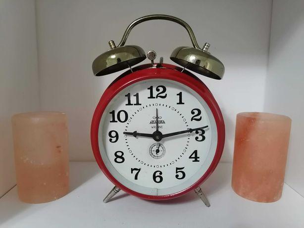 Aradora ceas romanesc
