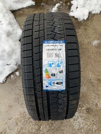 Нови зимни гуми TRIANGLE PL02 235/40R19 96W XL DOT2620