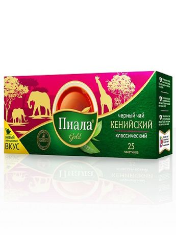 Пиала Чай. Чай Пиала